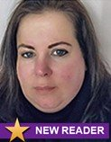 Reader: Psychic Joanna Medium